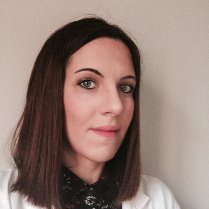 Silvia Maria Bonsignori - Nutrizionista presso Ortomedica